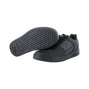 O'Neal Pinned Flat Pedal Schoenen Black BMX World