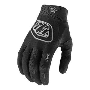 Troy Lee Designs Air Glove Black 2021