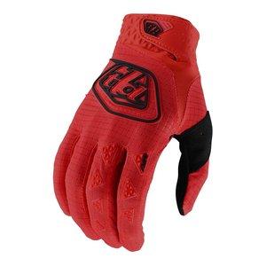 Troy Lee Designs Air Glove Red 2020 BMX World