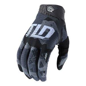 Troy Lee Designs Air Glove Camo Gray 2020 BMX World
