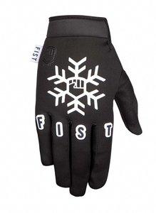 FIST Handwear Frosty Fingers flake BMX World