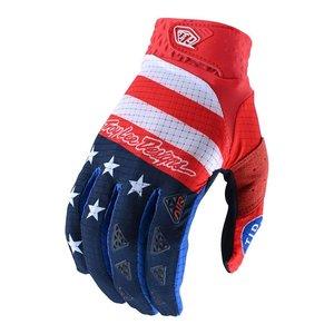 Troy Lee Designs Air Glove Stars & Stripes 2021 BMX World