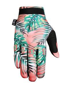 Fist Palms Glove BMX World