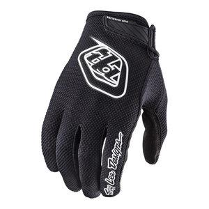 Troy Lee Designs Air Glove Black 2019