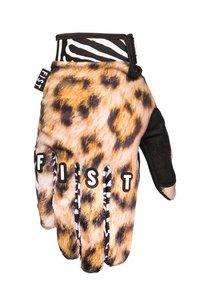 FIST Handwear Animal Glove