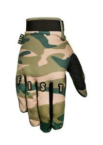 FIST Handwear Camo Glove