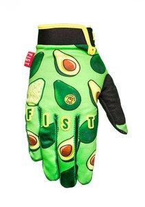 FIST Handwear Logan Martin Avo Glove