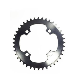 SD chainring 4 Hole
