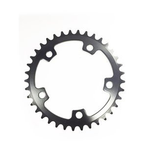 SD chainring 5 Hole