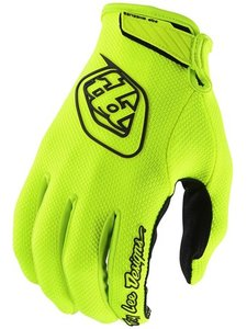 Troy Lee Designs Air Glove Yellow